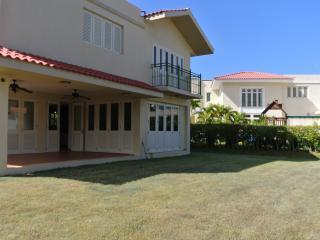 Dorado Beach Resort & Club