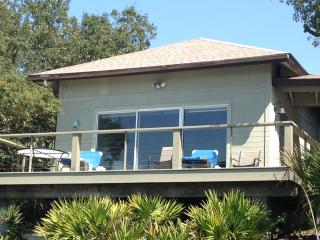 Affordable Gem- Best View-Fripp Island Guest House