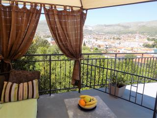 Apartment  Balan 2 - Beautuful panorama
