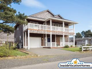 1705 Franklin - 800 ft. to the Beach, Seaside