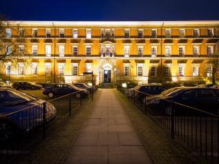 5*  Pure Luxury in the heart of York - sleeps 4