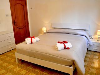 AMATA MATERA - Casa Vacanze Centralissima, Matera