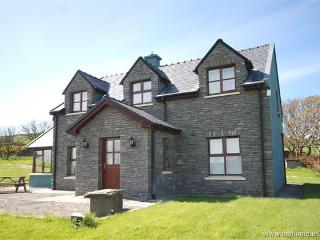 Carrigmanus Lodge, Barleycove