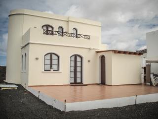 Village Paradise, Playa Blanca