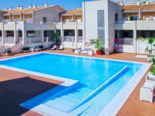 BM Resorts La Nucia Apartamentos