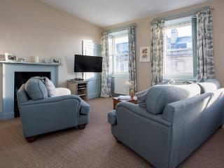 Beautiful City Apartment - John Wood House, Bath