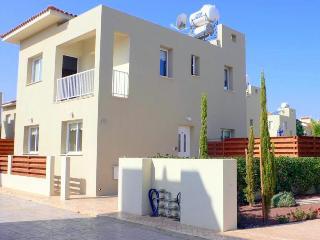 Villa Thomas - 3 Bedroom Villa with Private Pool, Protaras