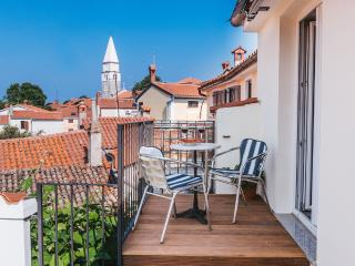 Luxury Apartment - COMPLETELY NEW, Izola