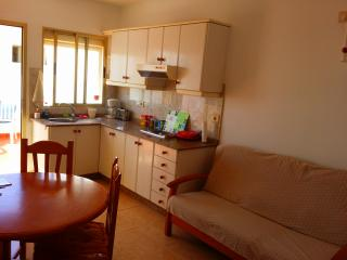 2rooms☆sunny big private terace☆out of masstourism, Maspalomas