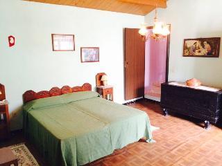 Casa Vacanze Angioni, Teulada