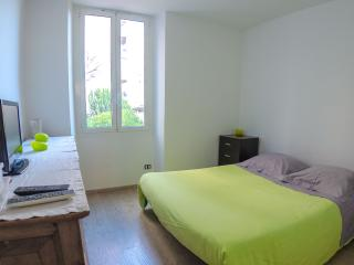 Nr.1 flat in Monaco 7 min to Port, Beausoleil
