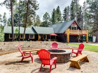 Mt Bachelor Lodge, Sunriver