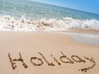 Cristianos céntrico, playa y sol