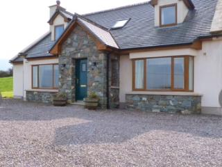 Self Catering Cottage, Killarney