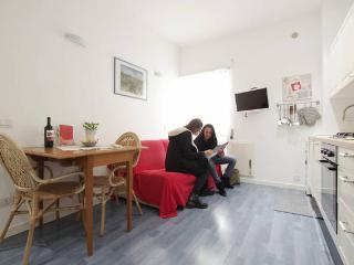 Grazioso Appartamento a 15 min dal Vaticano