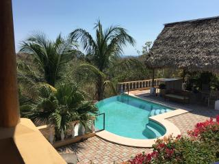 Casa Libre, Playa Samara, Costa Rica