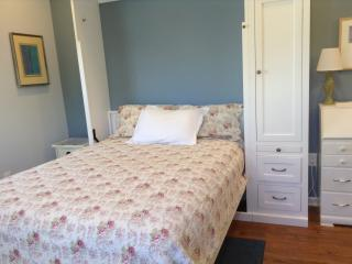 1 bedroom/studio Apt. - Near Ocean 1 BlK to beach, Brigantine