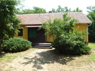 Beautiful Detached House, Eger