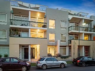 139 Beach St Port Melbourne