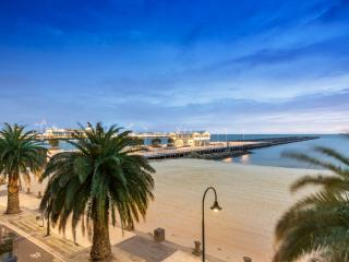 139 Beach St Port Melbourne