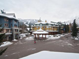 Deer Lodge - Village location - newly renovated