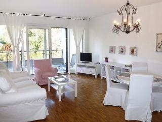 Maraini Resort, Lugano