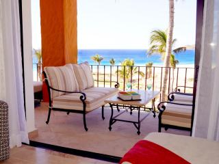 Fantastic views from every room Casa del Mar, Cabo