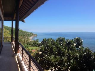 Villa Segara Tari /Bali - Amed/ Full rental or B&B