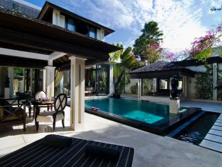 One Bedroom Luxury Villa, Seminyak