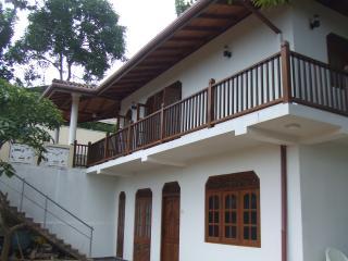 Pradee Villa
