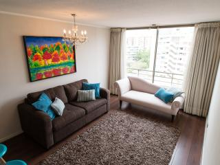 Apartment Boutique Providencia, Santiago