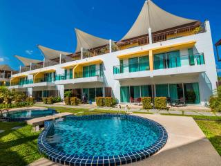 AP Residence 3 br by Pro-Phuket