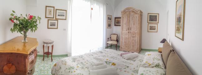 Camera da letto 1 (1)