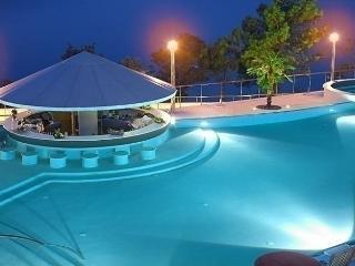 NOVI SPA HOTELS & RESORT, Novi Vinodolski