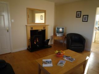 Beautiful 3 bed holiday home in Liscannor , Clare