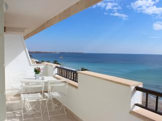 Beach Apartment - Apartamento Quesada