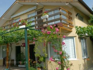 Villa Souzana, Varna