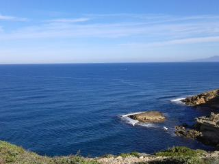 Appartamento nel Sinis,Oristano, a 100 m. dal mare, Sa Rocca Tunda
