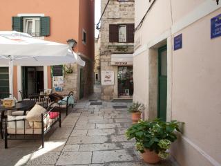 Guesthouse Aleto-Studio