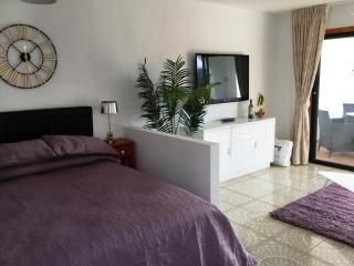 Studio Apt Ref 106, Fairway Club, Amarilla Golf., Golf del Sur