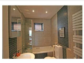 Bungalow 3 Bedrooms, East Wittering