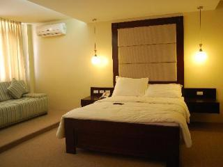Amazing Twin Room in Coron!