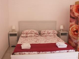 B&B Antica Dimora, King room
