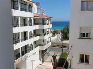 Zona Puerto Deportivo-Estepona. Muy Cerca Playa
