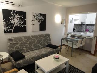 ApartBeach Novelty Apartments, a primera Linea Playa