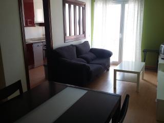 Apartamento Acogedor, Porto Cristo