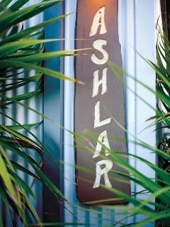 Welcome to Ashlar - your holiday awaits you as you enter your stunning villa retreat....