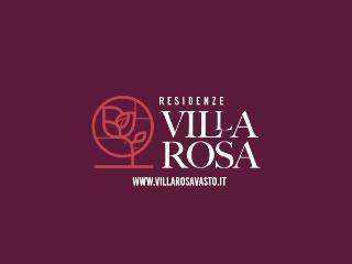 Villa Rosa - prezzi per singolo appartamento, Marina di Vasto