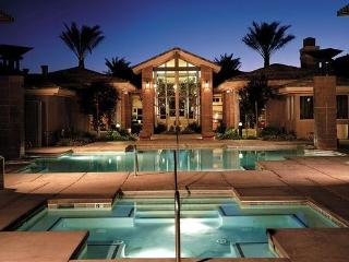 The Cliffs at Peace Canyon - 2BR, Las Vegas