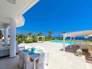 Villa Sea Breeze, Protaras